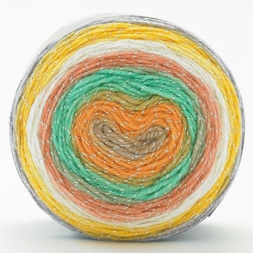 Sirdar Colourwheel Dazzle
