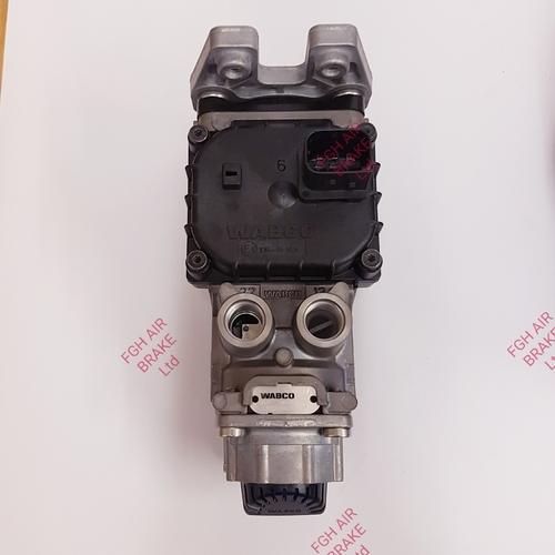 4800030670 Brake Signal Transmitter