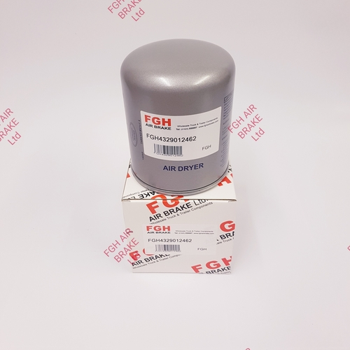 FGH4329012462 Cartridge with Coalescing Filter