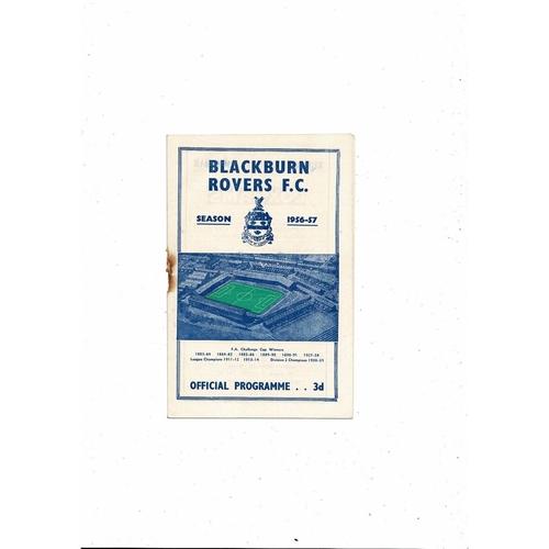 Swansea Away Football Programmes