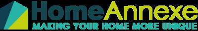 Home Annexe | Granny Annexe Supplier | Luxury Granny Annexe | Log Cabin Supplier