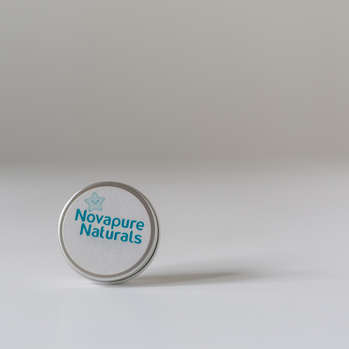 Novapure Naturals Multipurpose Powder - Travel Size