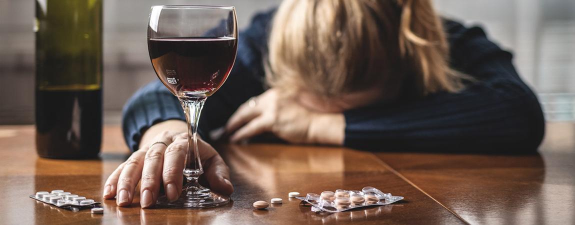 Addiction Counselling Hertfordshire
