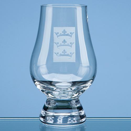 Specialist Whisky Tasting Tumbler - 170ml