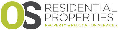 OS Residential Properties | Property Management London | Solutions for Landlords | Property Investment