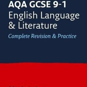 Homework Help - English Language and Literature - KS1-KS3, 11+, GCSE, IGCSE, A Level, IB