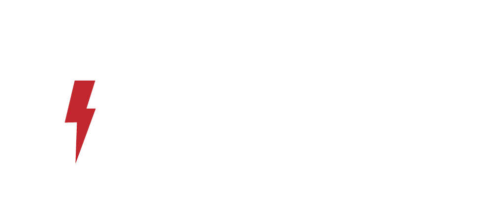 Bardon Electrical Services Ltd