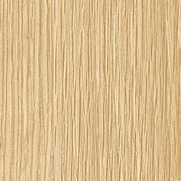 3M™ DI-NOC™ DW-1888MT - Matte Series - Dry Wood