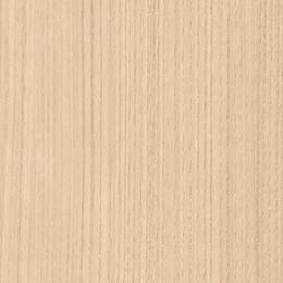 3M™ DI-NOC™ DW-1875MT - Matte Series - Dry Wood