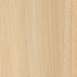 3M™ DI-NOC™ DW-2198MT - Matte Series - Dry Wood