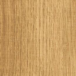 3M™ DI-NOC™ DW-1878MT - Matte Series - Dry Wood