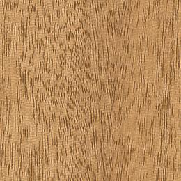 3M™ DI-NOC™ DW-2209MT - Matte Series - Dry Wood