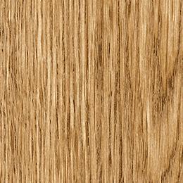 3M™ DI-NOC™ DW-1897MT - Matte Series - Dry Wood