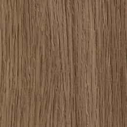 3M™ DI-NOC™ DW-2224MT - Matte Series - Dry Wood