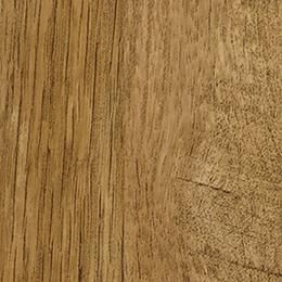 3M™ DI-NOC™ DW-1877MT - Matte Series - Dry Wood