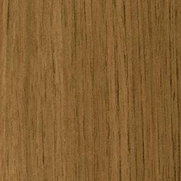 3M™ DI-NOC™ DW-1890MT - Matte Series - Dry Wood