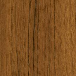3M™ DI-NOC™ DW-1891MT - Matte Series - Dry Wood