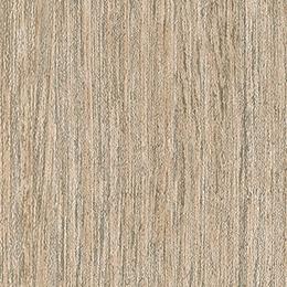 3M™ DI-NOC™ DW-1872MT - Matte Series - Dry Wood