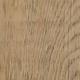 3M™ DI-NOC™ DW-2219MT - Matte Series - Dry Wood
