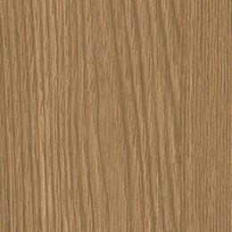 3M™ DI-NOC™ DW-1898MT - Matte Series - Dry Wood