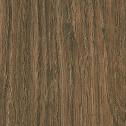 3M™ DI-NOC™ DW-2226MT - Matte Series - Dry Wood
