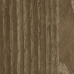 3M™ DI-NOC™ DW-1886MT - Matte Series - Dry Wood