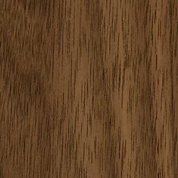 3M™ DI-NOC™ DW-1882MT - Matte Series - Dry Wood