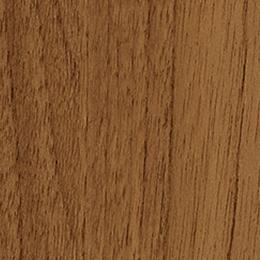 3M™ DI-NOC™ DW-1899MT - Matte Series - Dry Wood
