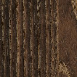 3M™ DI-NOC™ DW-1885MT - Matte Series - Dry Wood