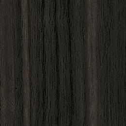 3M™ DI-NOC™ DW-1992MT - Matte Series - Dry Wood