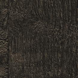3M™ DI-NOC™ DW-1896MT - Matte Series - Dry Wood