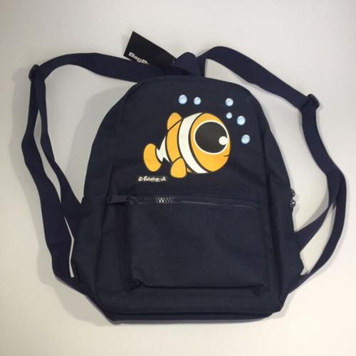 'Clownfish' Backpack