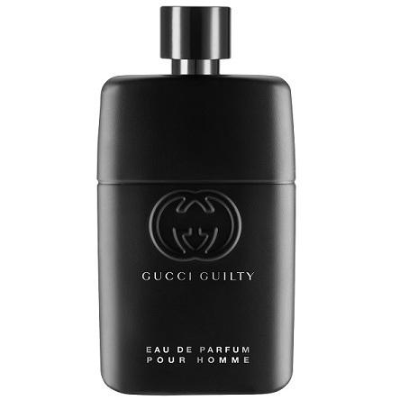 Gucci Guilty Pour Homme Eau De Parfum 9ml