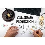 Consumer Rights Training for Retailers - Goods