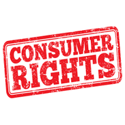 Consumer Rights Training for Retailers - Services