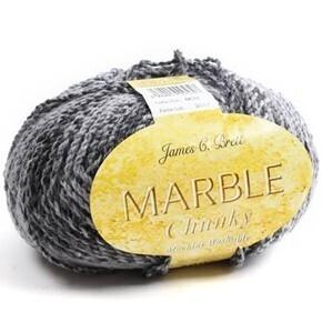Marble Chunky