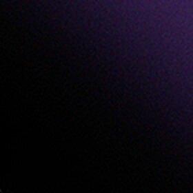 Avery Dennison® SWF 213 - Gloss Metallic Mystery Black