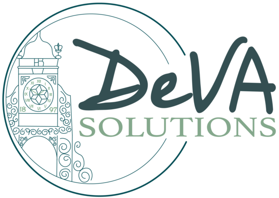 DeVA Solutions Ltd | Virtual Assistant Cheshire | Social Media Manager Chester | Administrative Services North West England