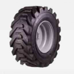 Z60: RT 4WD FOAM RIGHT