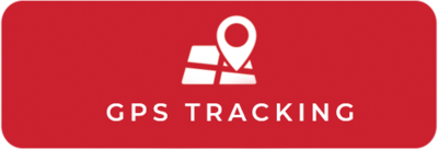 GPS TRACKING DELIVERY