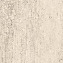 3M™ DI-NOC™ AE-1880MT - Matte Series - Industrial Texture