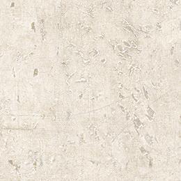 3M™ DI-NOC™ AE-1931MT - Matte Series - Industrial Texture