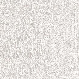 3M™ DI-NOC™ AE-1959MT - Matte Series - Industrial Texture