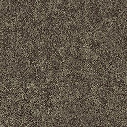 3M™ DI-NOC™ AE-1960MT - Matte Series - Industrial Texture