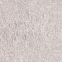 3M™ DI-NOC™ AE-1928MT - Matte Series - Industrial Texture