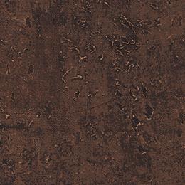 3M™ DI-NOC™ AE-1932MT - Matte Series - Industrial Texture