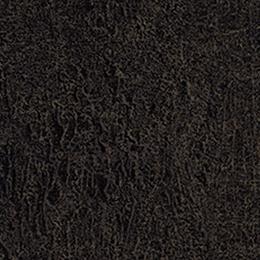3M™ DI-NOC™ AE-1929MT - Matte Series - Industrial Texture