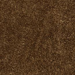 3M™ DI-NOC™ AE-1926MT - Matte Series - Industrial Texture