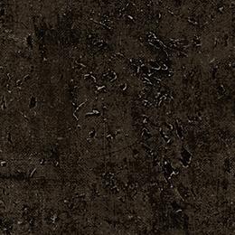 3M™ DI-NOC™ AE-1933MT - Matte Series - Industrial Texture