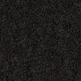 3M™ DI-NOC™ AE-1944MT - Matte Series - Industrial Texture